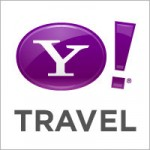 YAHOO TRAVEL GALAPAGOS TOUR